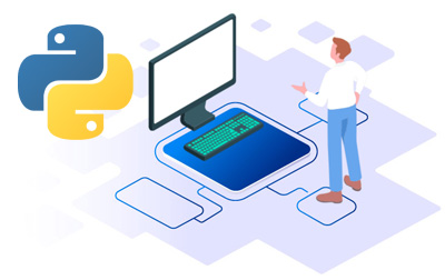 Python Essentials Training