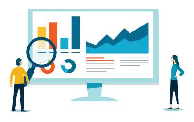 Introduction to Google Analytics Training