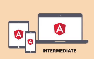 Intermediate Angular Programming