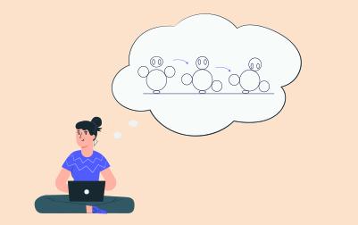 Adobe Animate Creative Cloud (CC) Training