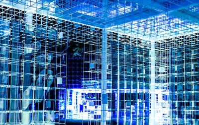 Azure SQL Data Warehouse Architecture Training