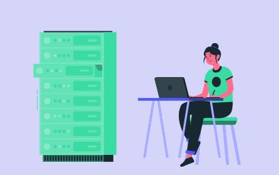 Professional Azure SQL Database Administration