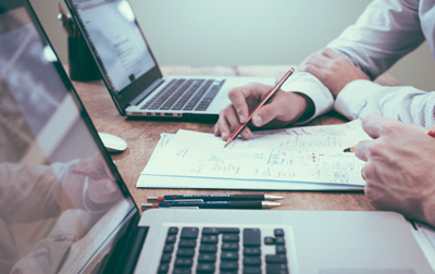 Assuring Quality Using Azure Test Plans