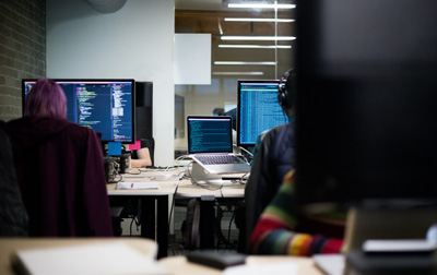 C# Training for Object-Oriented Programmers