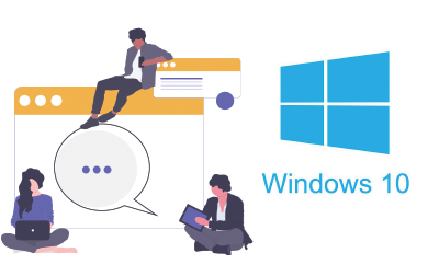 Managing Windows Environments with Group Policy