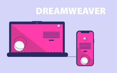 Introduction to Dreamweaver Creative Cloud (CC) Training