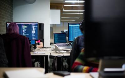 Advanced Dreamweaver Creative Cloud (CC) Training