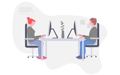 Data Engineering with Python Training