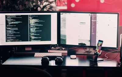 Developing High Quality Databases Using Visual Studio 2019