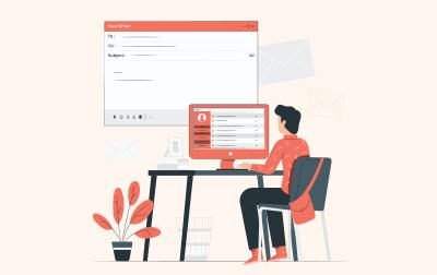 Email Etiquette Training