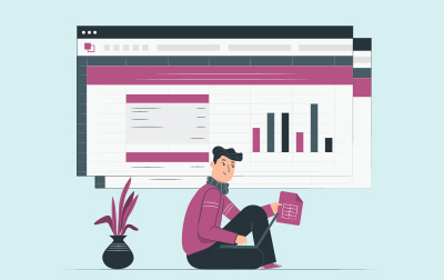 Introduction to Microsoft Excel 2019 Training