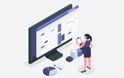 Intermediate Microsoft Excel 2019 Training