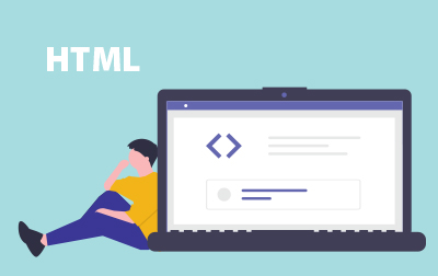 Introduction to HTML Training