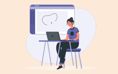 Introduction to Illustrator Creative Cloud (CC) Training