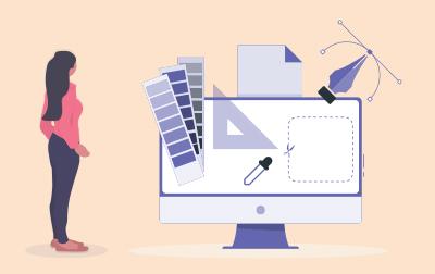 Advanced Illustrator Creative Cloud (CC) Training