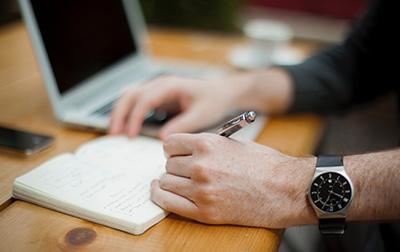 Negotiation Skills for IT Professionals