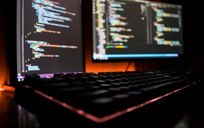 Developing Java EE Web Applications, plus JDBC/JPA and REST