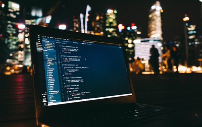 Fast Track to Java 11 and OO Development