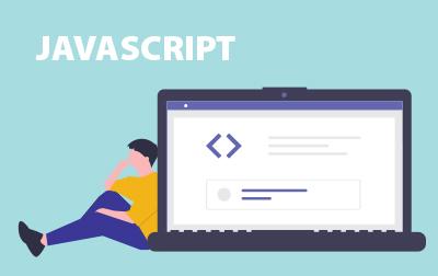 Introduction to JavaScript Training