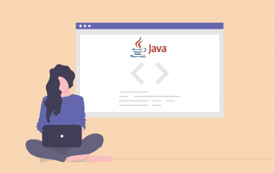 Introduction to Java Training