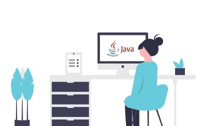 Intermediate/Advanced Java (Java 11+) Training