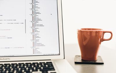 Bash Programming