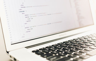 Microservices Development in Windows Training