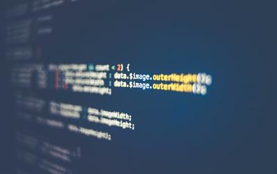 MOC 10972 - Administering the Web Server (IIS) Role of Windows Server