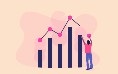 MOC 10994 - Data Analysis Fundamentals Using Excel