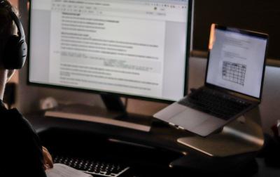 MOC 10998 - Updating Your Skills to SQL Server 2017