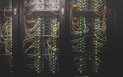 MOC 20411 - Administering Windows Server 2012