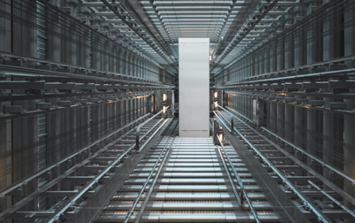 MOC 20415 - Implementing a Desktop Infrastructure