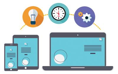 MOC 20486 - Developing ASP.NET Core MVC Web Applications