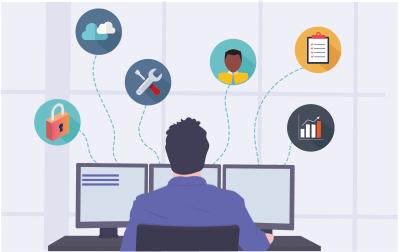 MOC 20762 - Developing SQL Databases