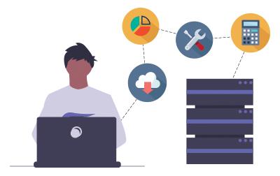 MOC 20765 - Provisioning SQL Databases