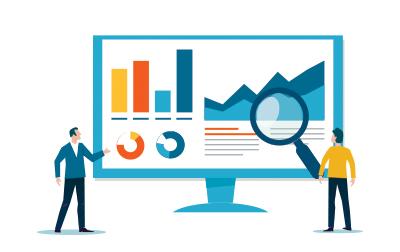 MOC 20768 - Developing SQL Data Models
