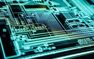 MOC 20775 - Performing Data Engineering on Microsoft HD Insight