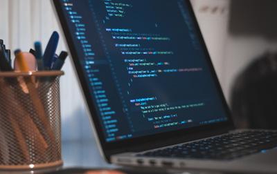 MOC 40375 - HTML5 Application Development Fundamentals: Training for MTA Exam 98-375