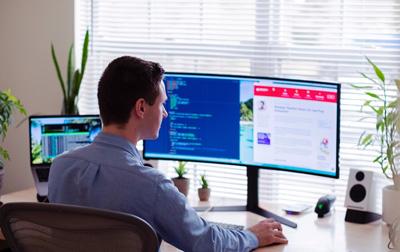 MongoDB for Administrators Training