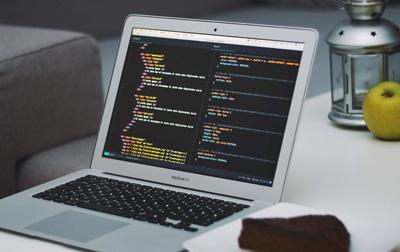 MySQL Administration Training