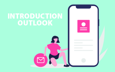 Introduction to Microsoft Outlook 2016
