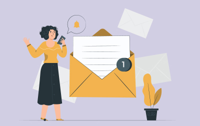 Introduction to Microsoft Outlook 2019