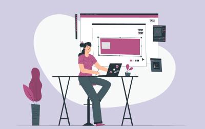 Introduction to Photoshop Creative Cloud (CC) Training