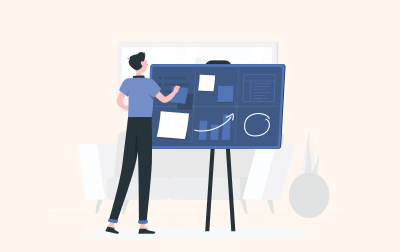 Fast Start in Project Management