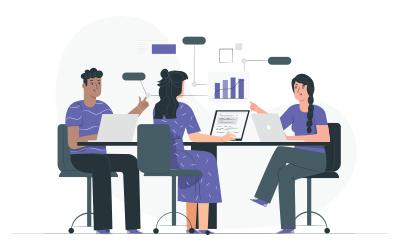 Microsoft Project 2019: Digging Deeper