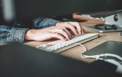 Introduction to Python Training