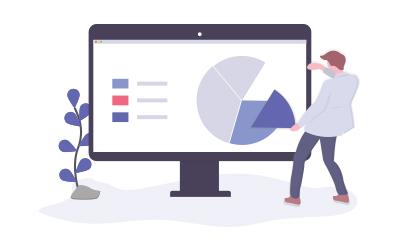 Introduction to Python 3 Training
