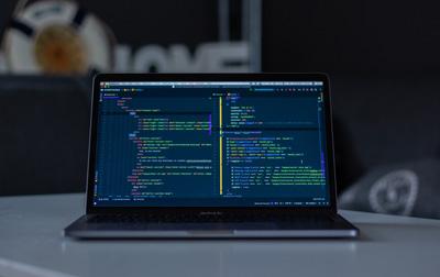 Python: Advanced Topics