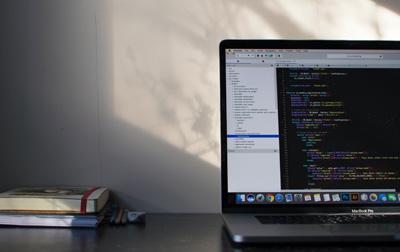 Amazon Redshift Architecture Training