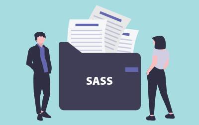 Sass Training